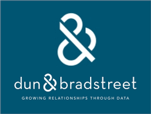 dunn and bradstreet number