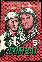 Combat series 2.jpg
