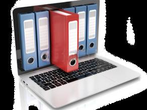Utilisation d'un logiciel de dématérialisation comptable ? Quels sont les enjeux et les bénéfices