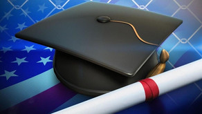 VDE: Martinsville City Schools' graduation numbers exceed state rates