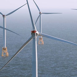Governor Cuomo Announces New Proposed Regulations as Part of the Accelerated Renewable Energy Growth