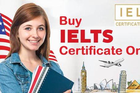 buy ielts certificate online .,,Need Ielts/Toelf/Gmat/Gre/Pte/Nebosh