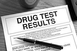 Provider Education: Avoiding Regulatory Hurdles in your Urine Drug Testing Program