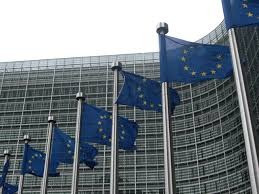 A European (Pyrrhic) Victory