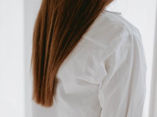 3 mitos y verdades sobre la caída del cabello
