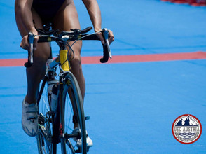 4 Ways Beginner Triathletes Benefit From a Training Plan