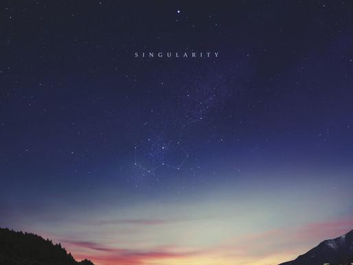 Music Spotlight: Jon Hopkins 'Singularity'