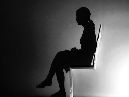 One Day at a Time: Managing a Depression like a Pro