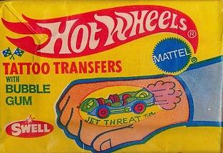 Hot Wheels 1971.jpg