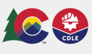 New Colorado Labor Regulation Deadline
