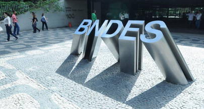 Nem Cuba, nem Venezuela: país que mais recebeu recursos do BNDES foram os EUA
