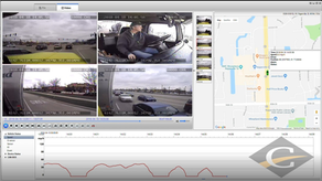 The 2 Things That Actually Work to Get Drivers to Accept Cameras on Their Trucks
