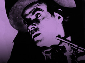 Noirvember Review: Jigsaw (1949)