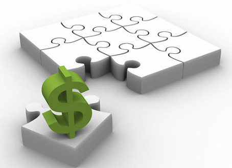 #DataCafe: Measuring Funding Growth - Shared Domains Part 2