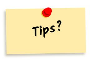 Tips voor online aandacht - De Pitchcoach