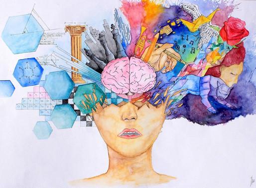 Sáng tạo là gì và làm thế nào để sáng tạo hơn?