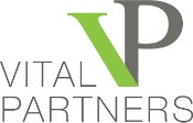 Staying Connected With Vital Partners