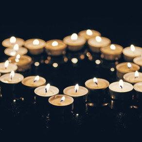 The Psychology of Jewish Mourning Practices