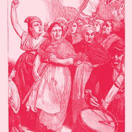 Sementes de bruxas: escritas de mulheres que deslocam o eixo da história