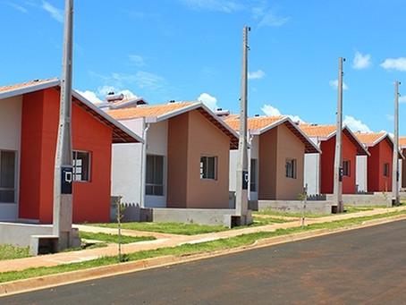 Fraudes no 'Minha Casa Minha Vida' em Araraquara são questionadas pelo vereador Rafael de Angeli