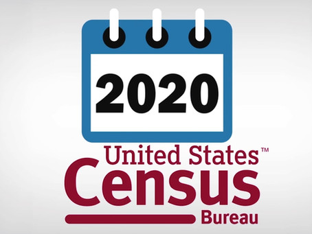 Hey Winslow - United States Census Bureau is Hiring!