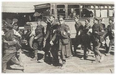 https://www.nexusmedia.gr/warmuseum-photos-from-1940/