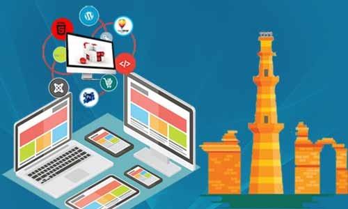 Features of an Ideal Website