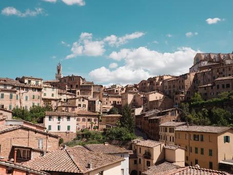 SaiHub: A Siena il nuovo polo per l'intelligenza artificiale