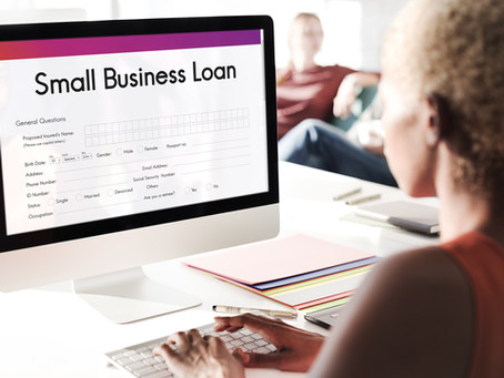 """Main Street"" Loan Program to Support Small to Medium-Sized Businesses"