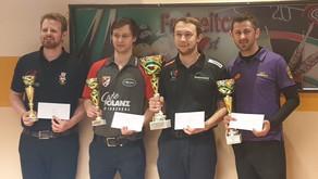 2. Austrian Grand-Prix 2020