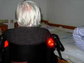 Noemi face aux refus de soins