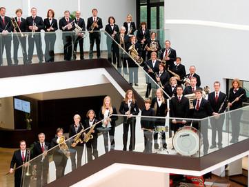 """""""Wendepunkte"""" Konzert am 10. November"""