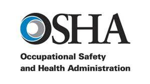 A Different OSHA 10