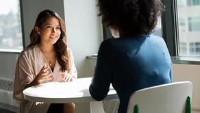 4 útiles consejos de mentores para ser un exitoso emprendedor.