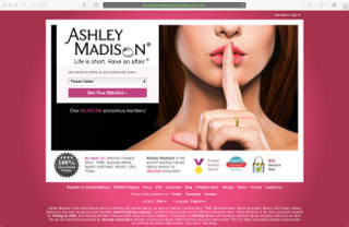 Ashley Madison Breach: Another Study in Security and Mitigation