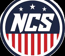 [15U] NCS Baseball Turkey Trot Classic NIT Powered by Gatorade