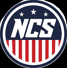 NCS Baseball