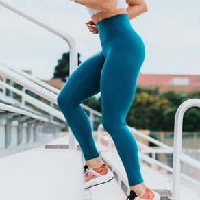 Guidelines for Exercising in Pregnancy