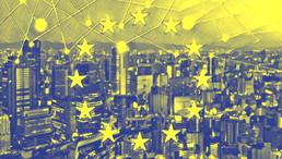 France Wants EU To Adapt Its Crypto Regulations, Keeps 30% Tax