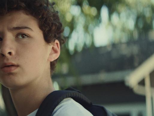 Lost Kings short film review