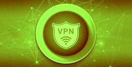 CZ: VPN is a Necessity' – Binance DEX Will Not GeoBlock Anyone