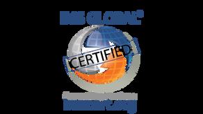 Sakai Achieves LTI Advantage Certification