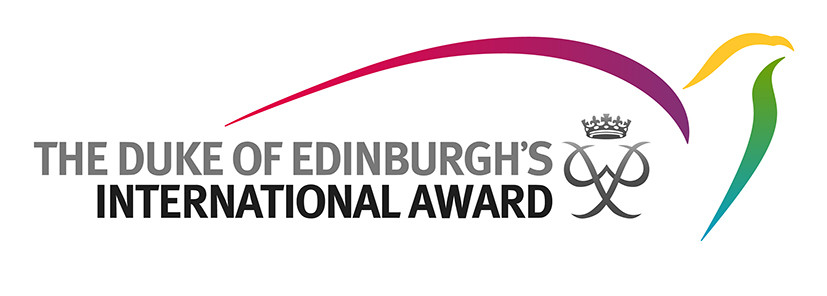The Duke of Edinburgh's International Award is the world's leading youth development award. It's a brilliant way to try new things, challenge yourself and achieve the completion of this prestigious award.