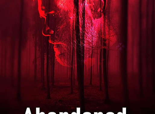Abandoned short film review
