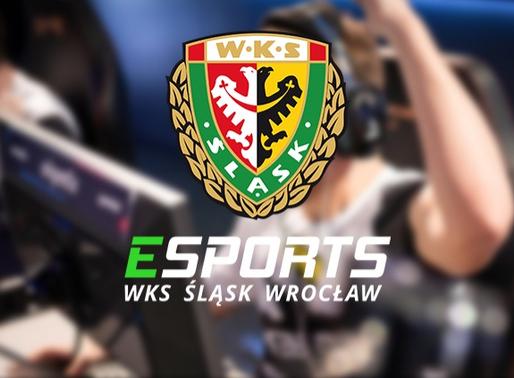 Akademia Śląska Wrocław