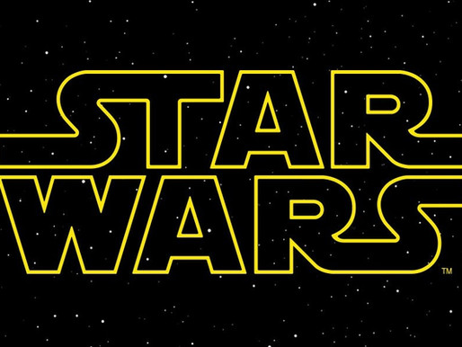 We Belong: Representation in Star Wars