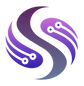 Sinical Network logo.png