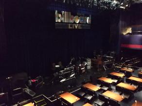 5.3Billboard Live Tokyo