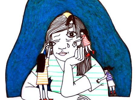 Coral Herrera Gómez, España - Costa Rica