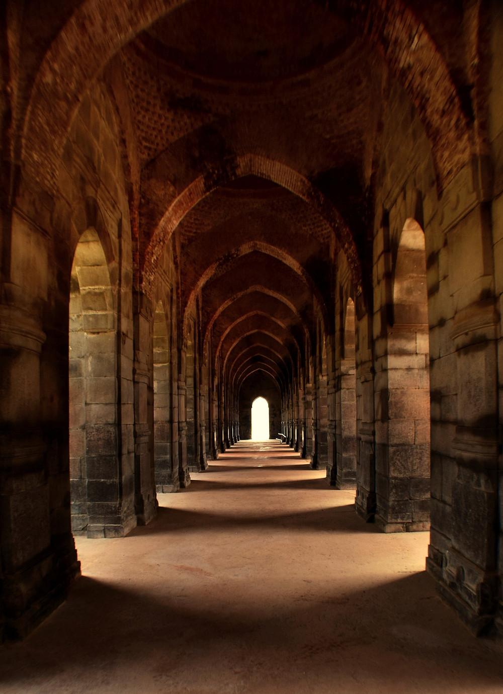 baroduari heritage of bengal history great golden mosque online bengali magazine bangla canvas